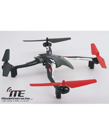 DROMIDA OMINUS Quadricoptero