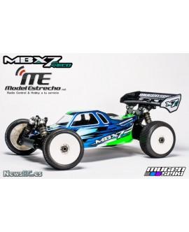 MUGEN MBX7R ECO