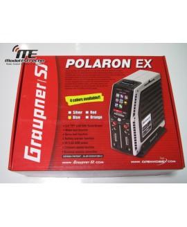 GRAUPNER POLARON EX COMBO