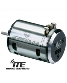 Brushless Motor 1/10 Revenge CTM 8.5T