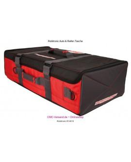 MALETA ROBITRONIC  CAR & TIRES BAG