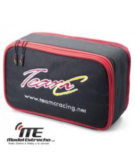 TEAM C CAR BAG
