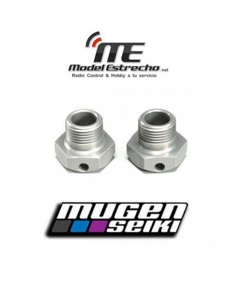 DEPOSITO MUGEN MBX 7