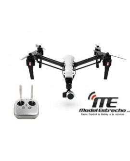 DJI INSPIRE 1 WITH 1 TX