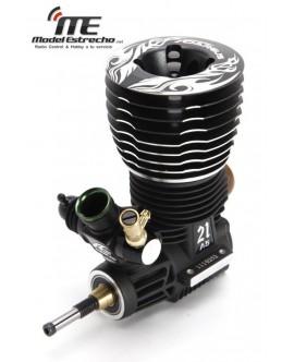 MOTOR ARGUS 21 A5