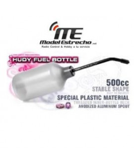 POWER SAVE MUGEN MBX6 + ACEITE
