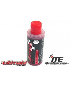 ACEITE FILTRO AIRE ULTIMATE