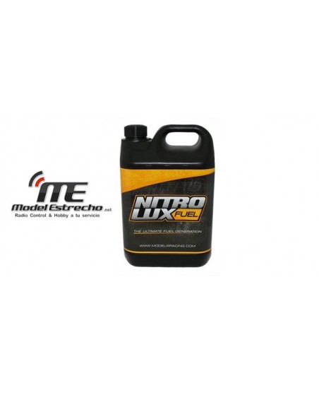NITROLUX OFF ROAD 30% 5L.