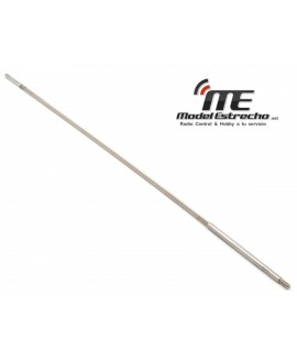 TRAXXAS PROPELLER SHAFT/FLEX CABLE
