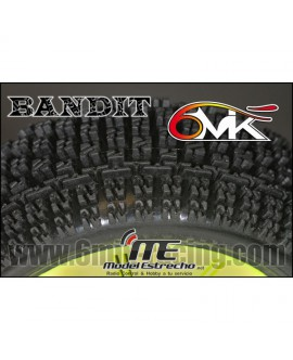 6MIK BANDIT