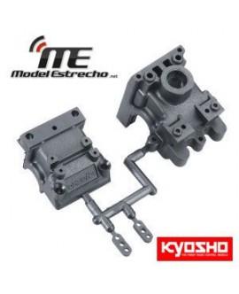 CAJA DIFERENCIAL EXTERIOR KYOSHO MP9