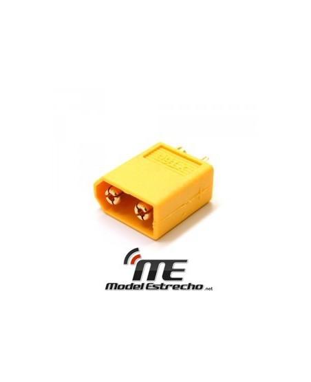 XT60 MACHO