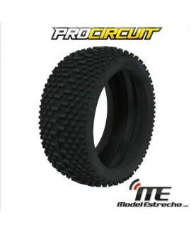 PROCIRCUIT SWEET SHOT DESPEGADAS (4U.)