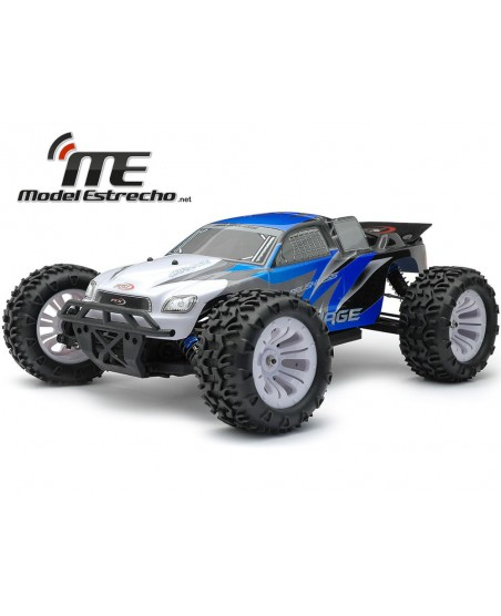 COCHE FTX CARNAGE TRUGGY 1/10 4WD RTR