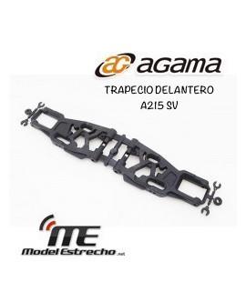 AGAMA TRAPECIO DELANTERO A215 SV