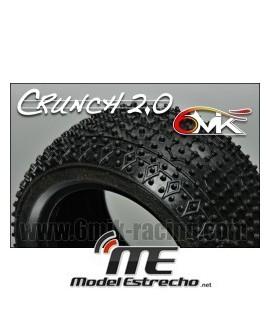 6MIK 1/10 CRUNCH 2.0