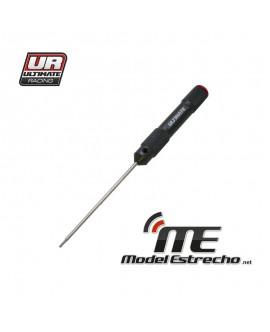 ULTIMATE LLAVE TUERCAS 7x110 mm PRO