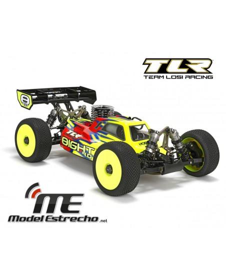 8IGHT-E 3.0 RACE KIT