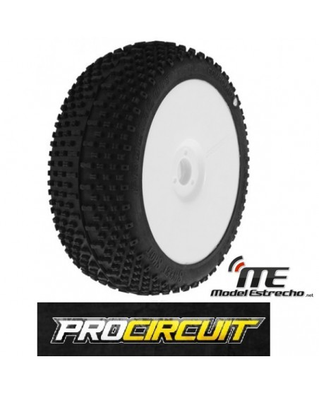 PROCIRCUIT SWEET SHOT SPORT