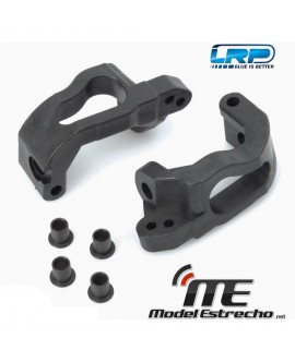 LRP TRAPECIO DEL. INFERIOR 1/10 S10