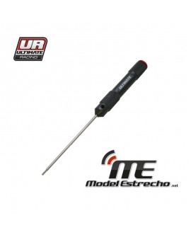ULTIMATE LLAVE ALLEN 2.5x110 mm PRO