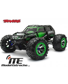 TRAXXAS SUMMIT IPHONE TQI RTR EVX2 & TSM