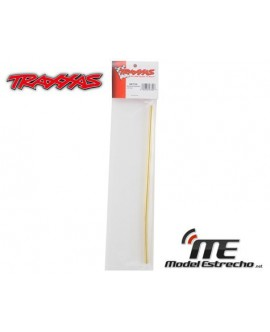 TRAXXAS PROPELLER SHAFT/FLEX CABLE