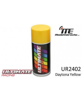 ULTIMATE SPRAY AMARILLO DAYTONA