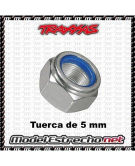 TRAXXAS 42x59mm HÉLICE