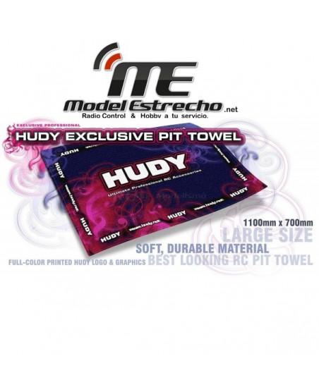 TOALLA HUDY PIT 1100x700