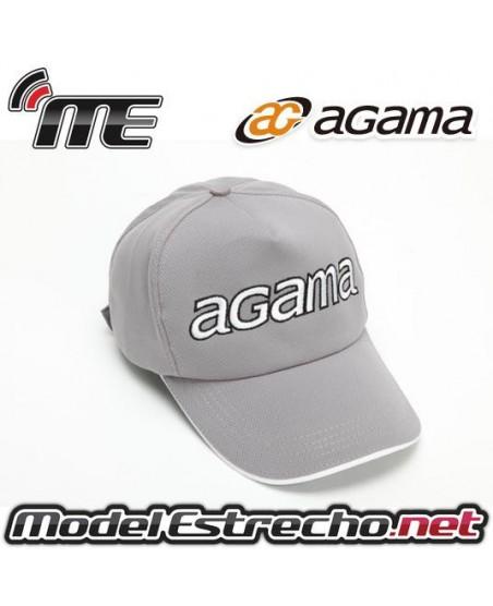 AGAMA GORRA XL