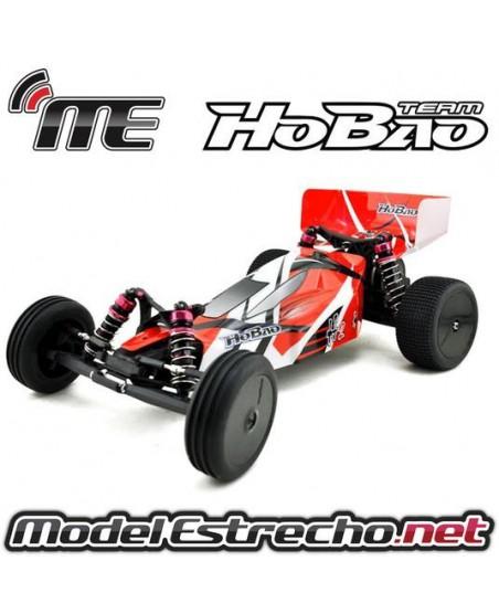 HOBAO H2V2 PRO