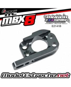 PREBANCADA MOTOR CENTRAL MUGEN MBX 7/7R/ 8