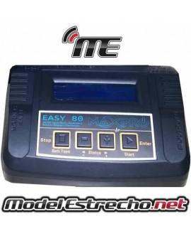 CARGADOR MAX EASY 80