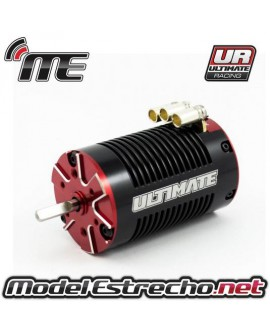 MOTOR ULTIMATE MZ8 2100 KV
