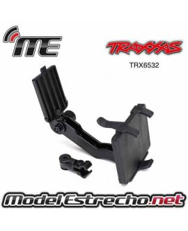 TRAXXAS PHONE MOUNT TRANSMITTER ( FITS TQI AND ATON TRANSMITTERS)