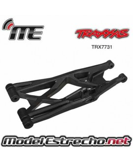 TRAXXAS SUSPENSION ARMS, LOWER ( LEFT, FRONT OR REAR) ( 1U.)