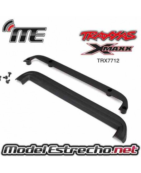TRAXXAS TAILGATE PROTECTOR 3x8mm