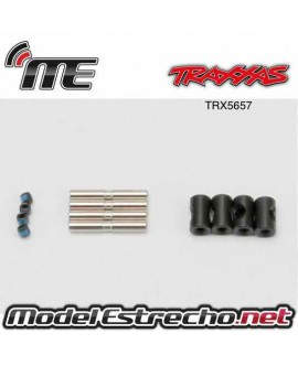 TRAXXAS CROSS PIN (4U.) DRIVE PIN (4U.)