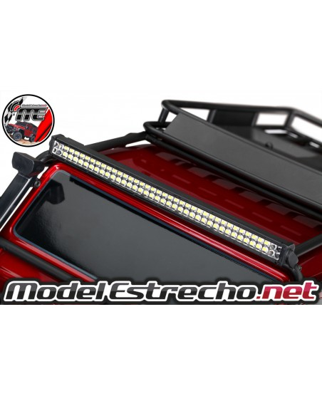 TRAXXAS LED LIGHT SET COMPLETE