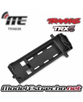 TRAXXAS LED LIGHT SET COMPLETE
