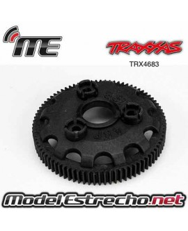 TRAXXAS CORONA 83 TOOTH SLIPPER