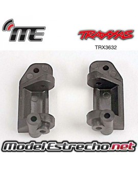 TRAXXAS CASTER BLOCKS