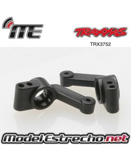 TRAXXAS STUB AXLE CARRIERS