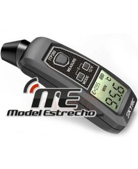 CARGADOR RACING ST RS16 180W