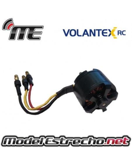 VOLANTEX VECTOR 80 MOTOR 1800Kv