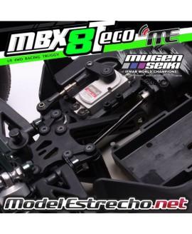 MUGEN MBX8 TRUGGY ECO