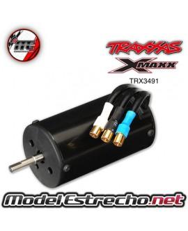 TRAXXAS MOTOR X-MAXX VALINEON 1200XL -BRUSHLESS