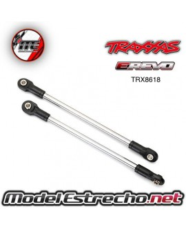 PUSH ROD (STEEL) (ASSEMBLED WITH ROD ENDS) (2)
