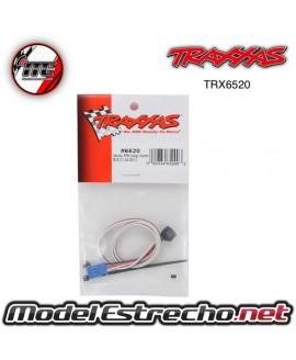 TRAXXAS, RPM TELEMETRY SENSOR (LONG) 3X4MM BCS(2)/3X4 GS (1)